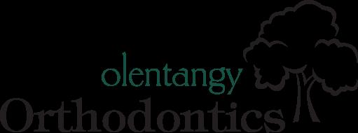 Olentangy Orthodontics